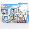 Lego Commissariat de Police