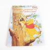 Bd Winnie L'ourson et l'arbre à miel Disney hachette