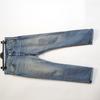 Jean bleu clair - Levi's 501 - W32 L32