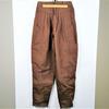 Pantalon Baggy