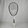 Raquette de squash Suprem 135 SB - Tecnifibre