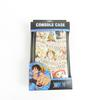 Sacoche One Piece pour console 3DS
