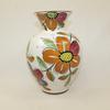 Vase en céramique CEFLOR S.L