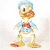 Ancienne figurine Donald Duck