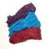 Lot de 3 écheveaux de laine 770gr