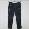Pantalon en toile - One Step - Taille 36