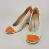 Chaussures trotteur - Charles Jourdan 41
