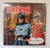 View Master  Batman 1966