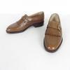 Chaussure Pierre Cardin femme taille 40 en cuir