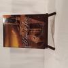 Le livre de Jack, DP Filippi/OG Boiscommun, Les humanoïdes associés, 2000