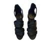Chaussures à talons - Noir - 39