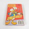 Bd Mickey Parade N° 95 de 1987