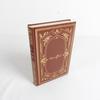 Livre roman La victoire du docteur Reed de Frank G. Slaughter éditions Presses de la Cité