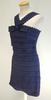 Robe Fashion - Marc by Marc Jacobs - 34/36