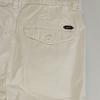 Pantalon - Le temps des Cerises - 40