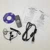 Enregistreur vocal Olympus VN-240 PC