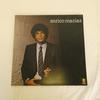 Vinyle 33t Enrico Macias