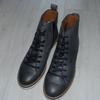 Chaussures TBS Casimir Bleu Femme Taille 42