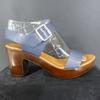 Sandales neuves - LIBERITAE-  40