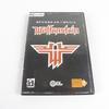 Jeux Vidéo PC Wolfenstein Return to Castle de Gray Matter