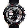 Swatch Chronographe SR936SW four 4 jewels - Sport
