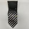 Cravate - Bouton de manchette - Pochette -Pince à cravate