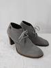 Paire de boots neuves - Le Temps des Cerises- Pointure  37