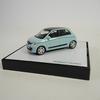Renault Twingo 1 /43 Norev vert pale