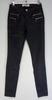 Pantalon noir - Only - XS