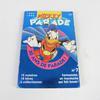 Bd Mickey Parade 30ans de Parade N° 7 Disney Hachette
