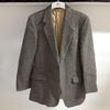 Jacket Homme - Kevin & Howlin - M