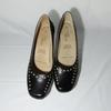 Chaussures à talons  - Like Smug - taille 38.