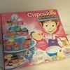 Cupcakes & Whoopies - Buki