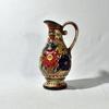 Pichet - Bay Keramik - 99/30