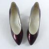 Chaussure femme à talons