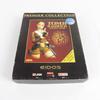 Jeux vidéo Premier Collections Tomb Raider Golden Mask avec boîte sur PC