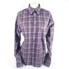 Chemise mise au Green, taille L