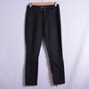 Jeans skinny - Levi Strauss - 28/32 (38)