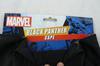 Cape Black Panther Marvel