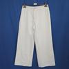 Pantalon en Lin - 1,2,3 - 42