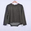 Sweat streetwear tendance - Zara Woman - S