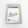 Jeux vidéo Final Fantasy X PS2