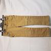 Pantalon Timberland jaune - 3a