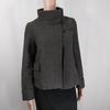 Veste marron - Comptoir des Cotonniers - Taille  34