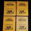 Livre lot collection Le Livre De Demain dès 1930