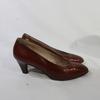 Chaussures Bally en cuir véritable T36