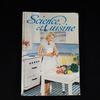 Livre Science et Cuisine de 1955