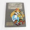 BD collector Les aventures d' Astérix tome 2 éditions Dargaud