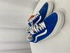 Chaussures bleu neuve - Taille 40/39 - Vans