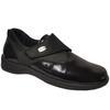 Chaussure trotteur Ladysko en cuir vernis P 43